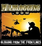 military-blogs