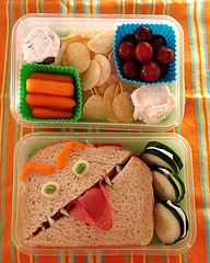 angrysandwich