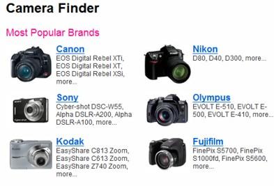 camerafinder1